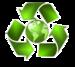 RecycleSign